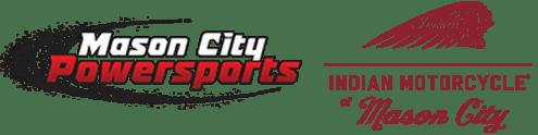 Mason City Powersports